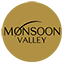 monsoon valley logo
